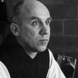 Thomas Merton: een authentiek en relevant contemplatief leven 6