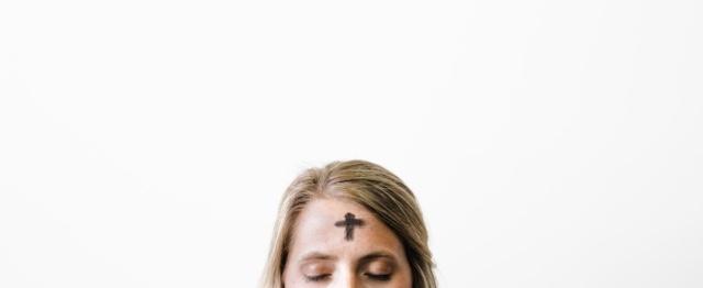 Wat de kerk kan leren van het succes van de digitale 40-dagenretraite