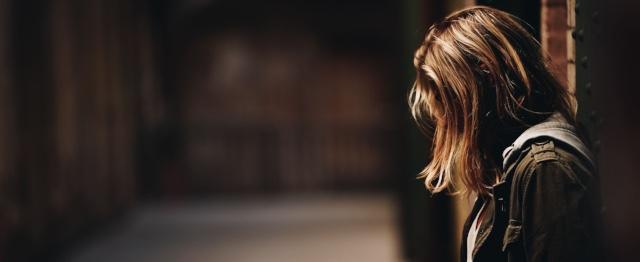 Drie tips om te blijven bidden in moeilijke omstandigheden