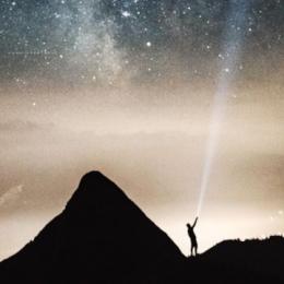 Waarom het christendom een uitstekende levensbeschouwing is voor denkende mensen