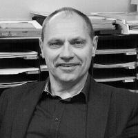 Philip Brinckman