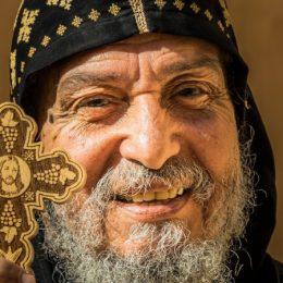 Hoe kunnen we christenen in het Midden-Oosten helpen?