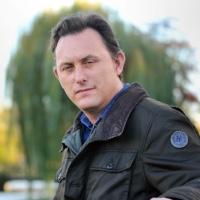 Michel Mestrum
