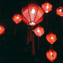 Voelt de Chinese ondergrondse kerk zich niet in de steek gelaten?