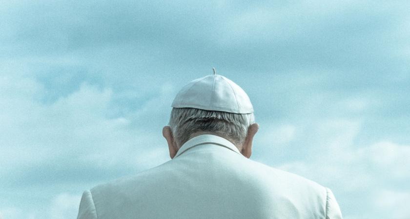 Paus Francsicus, Als strijden tegen klerikalisme ongemakkelijk wordt