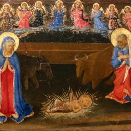 Ervaar Händels Messiah nog dieper met deze luisterwijzer