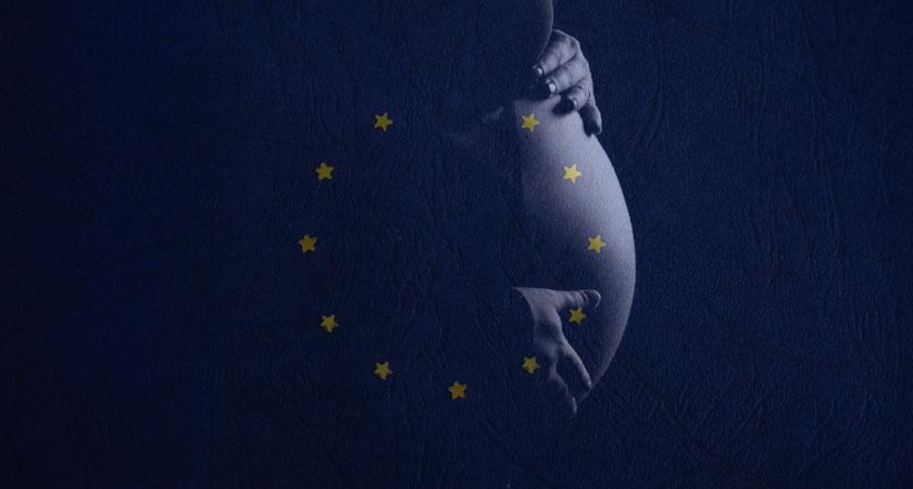 Europa gezond maken is 'slechts' een kwestie van voortplanten