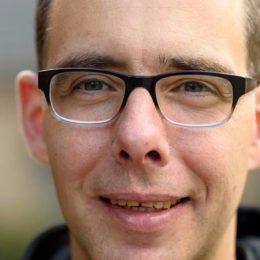 """""""Kloosterleven veronderstelt maatschappelijk activisme"""" #podcast"""
