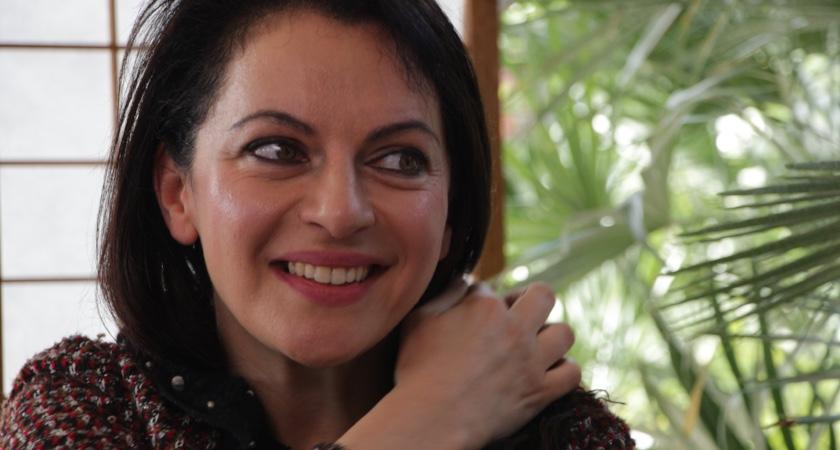 Nadia Dala: 'Het belang van je zieleheil wordt zwaar onderschat'