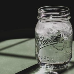 De 40-dagentijd: 10 artikelen ter verdieping en inspiratie