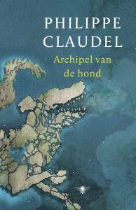De scalpel van Philippe Claudel 1