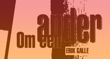 Erik Galle over de kruisweg #podcast 3