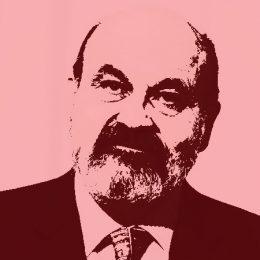 Tomás Halík: twijfel is wezenlijk voor ons geloof 1