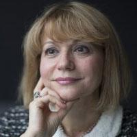 Elisabetta Manunza 1