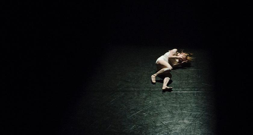 Waarom (machts)misbruik onderdeel is van de acteerwereld