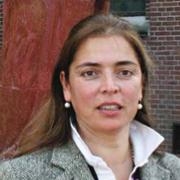 Jantje Bax