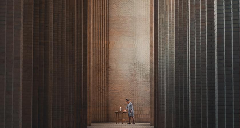 Renoveert God echt? Kritische gedachten bij James Mallon 1