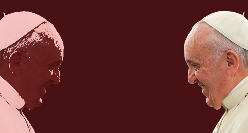 Waarom synodes onder leiding van Franciscus radicaal anders zijn 1