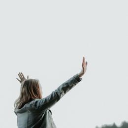 Verlangen naar Gods wegen – weet je dat wel zeker?