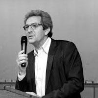 Paul Yperman