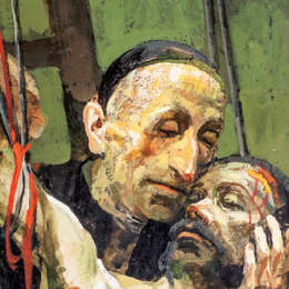 Wat te leren van de opheffing van de jezuïeten? 1