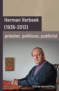 Herman Verbeek: geëngageerd priester in een lastige periode