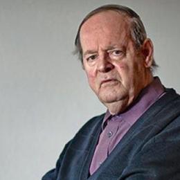 Herman Verbeek: geëngageerd priester in een lastige periode 1