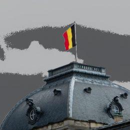 Rare Belgen: regeren zonder regering, hoe doen ze dat?
