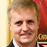 Dr. Jeremy Clarke