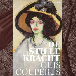 Over de diepgang van literatuur en de stille kracht van Couperus