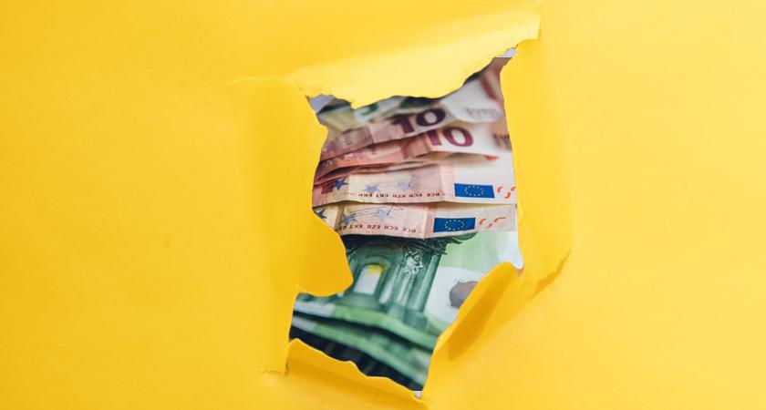 Een stap naar een meer rechtvaardige fiscaliteit in de EU
