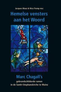 Hemelse vensters van Marc Chagall 3