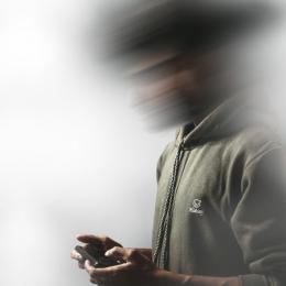 Religie in het kielzog van de sociale media