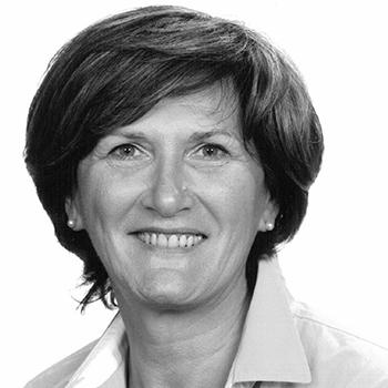 Arlette Dister-Jacquemotte