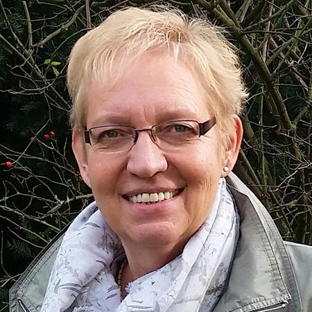 Maria Boxberg