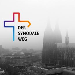 Zo hoopt de Synodale Weg de Duitse kerk te vernieuwen