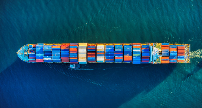 Hoe de globalisering in toom te houden?