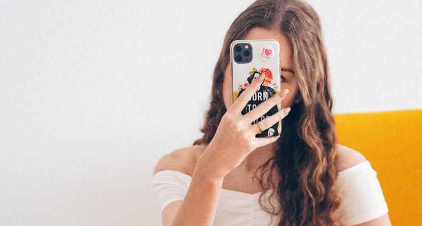 Wat te verwachten van generatie smartphone?